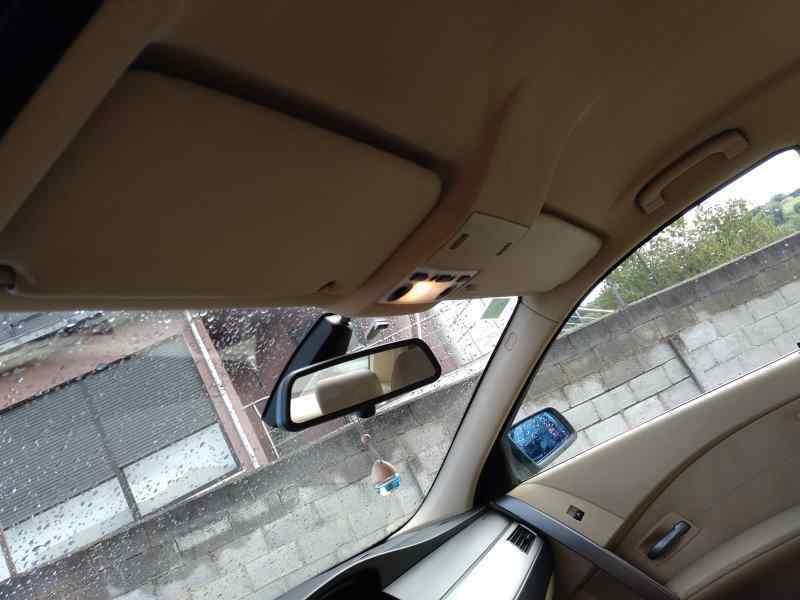 BMW SERIE 5 BERLINA (E60) 520i  2.2 24V CAT (170 CV)     07.03 - 12.05_img_3