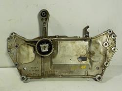PUENTE DELANTERO VOLKSWAGEN GOLF V BERLINA (1K1) R32  3.2 V6 24V (250 CV)     09.05 - 12.08_mini_0