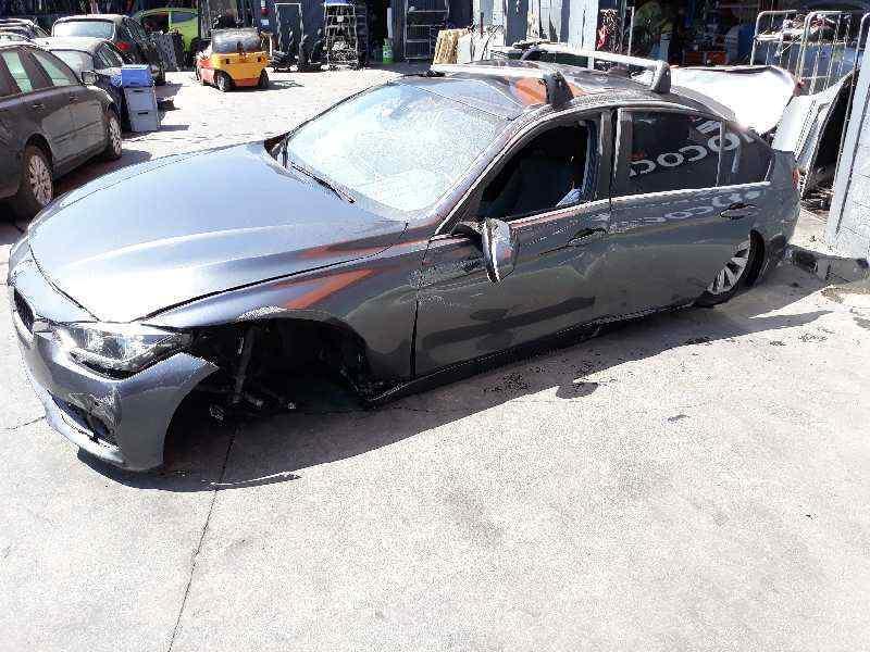 BMW BAUREIHE 3 LIM. (F30) 318d Advantage  2.0 16V Turbodiesel (150 CV)     0.15 - ..._img_3
