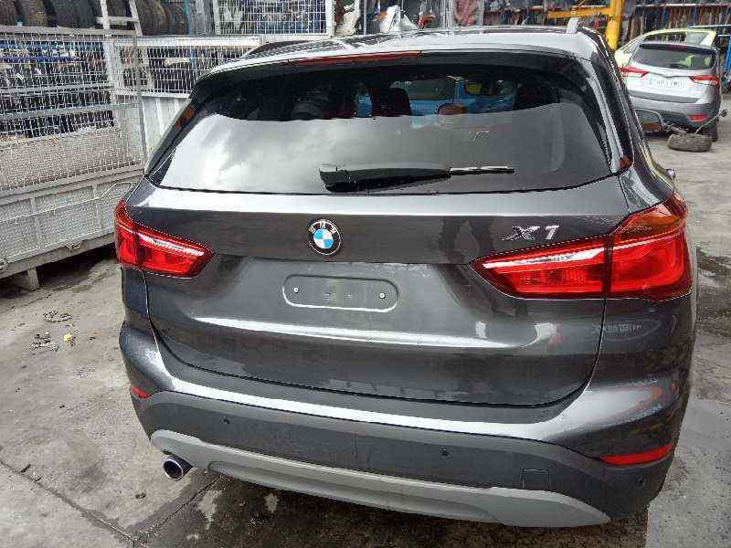 BRAZO LIMPIA TRASERO BMW BAUREIHE X1 (F48) sDrive18d Advantage  2.0 16V Turbodiesel (150 CV) |   0.15 - ..._img_0