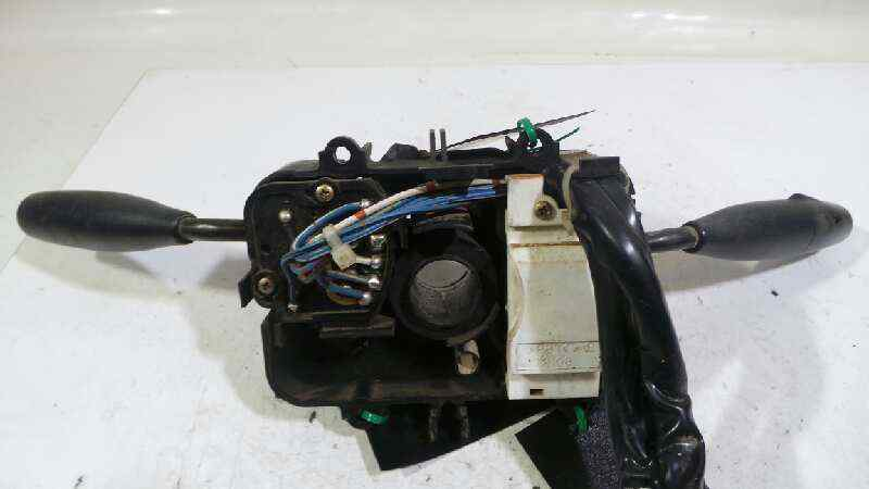MANDO LUCES OPEL MONTEREY LTD  3.1 Turbodiesel (114 CV) |   0.92 - ..._img_3