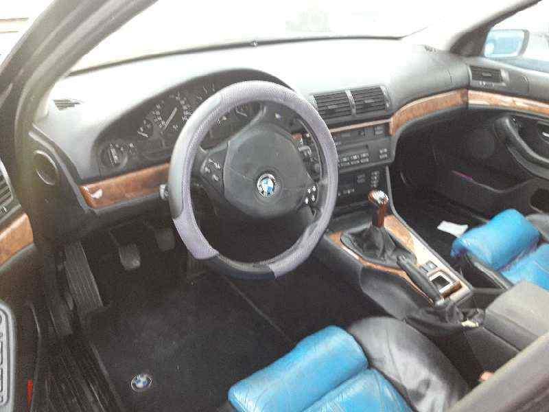 BMW SERIE 5 BERLINA (E39) 523i  2.5 24V CAT (170 CV) |   09.95 - 12.00_img_1