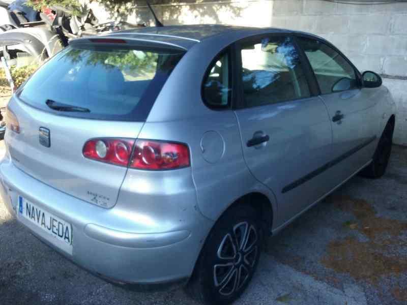 SEAT IBIZA (6L1) Stella  1.4 16V (75 CV) |   04.02 - 12.04_img_2