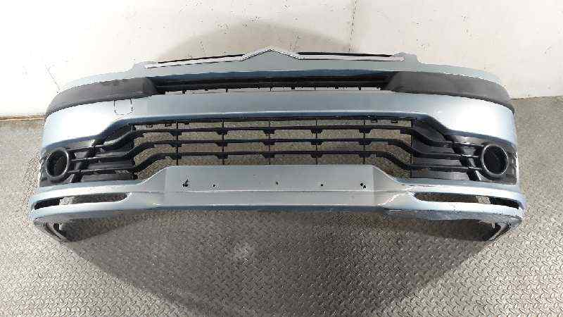 PARAGOLPES DELANTERO CITROEN C4 BERLINA SX  1.6 HDi CAT (9HY / DV6TED4) (109 CV) |   11.04 - 12.06_img_0