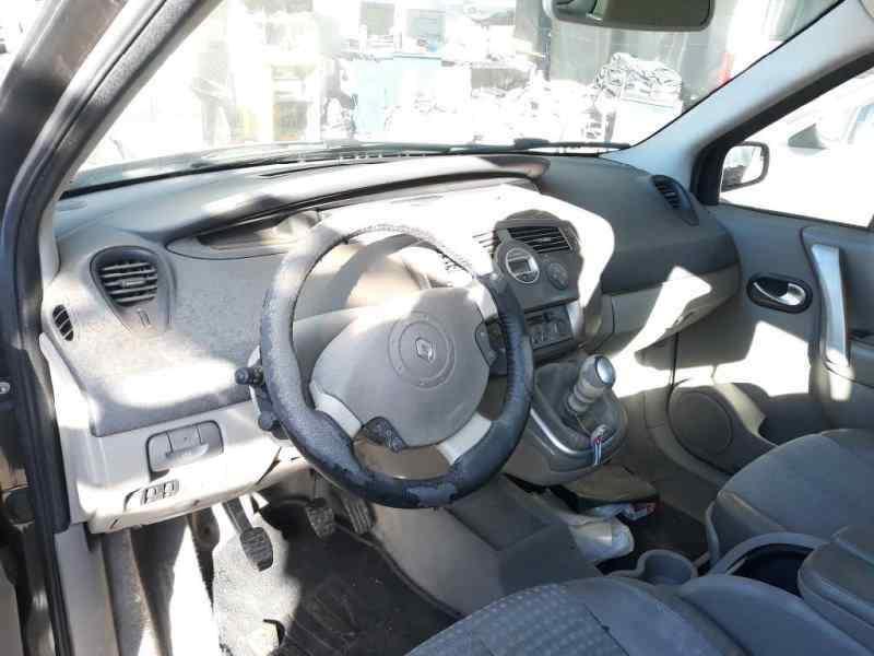 BOMBIN PUERTA DELANTERA IZQUIERDA RENAULT SCENIC II Luxe Privilege  1.9 dCi Diesel (120 CV) |   06.03 - 12.05_img_3