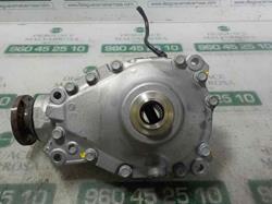 DIFERENCIAL DELANTERO BMW BAUREIHE X3 (G01) xDrive20d  2.0 16V Turbodiesel (190 CV) |   0.17 - ..._mini_0