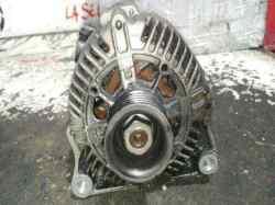 alternador peugeot 206 berlina xr  1.4  (75 cv) 1998-2002 9638275680