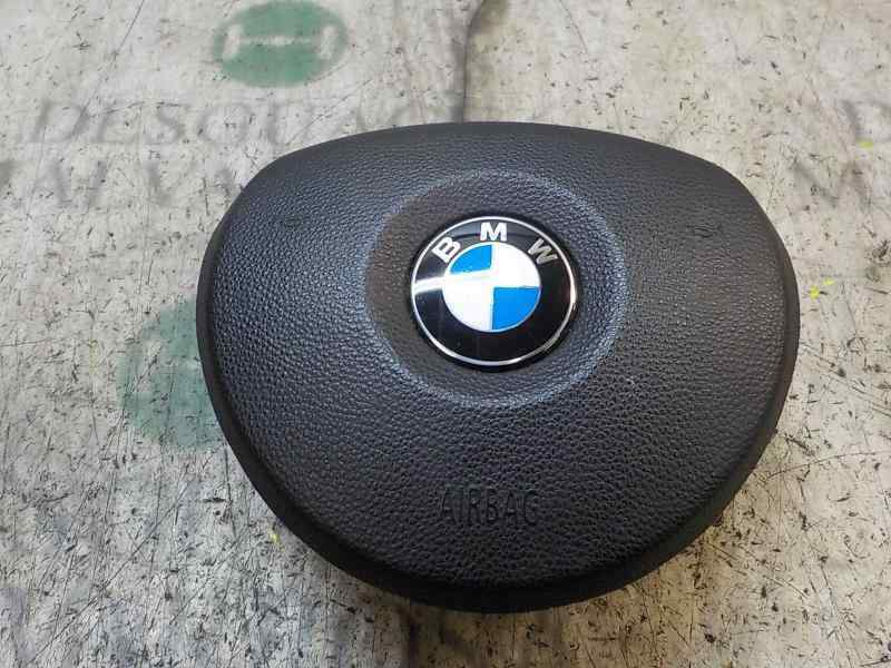 AIRBAG DELANTERO IZQUIERDO BMW SERIE 3 BERLINA (E90) 320d  2.0 16V Diesel (163 CV) |   12.04 - 12.07_img_0