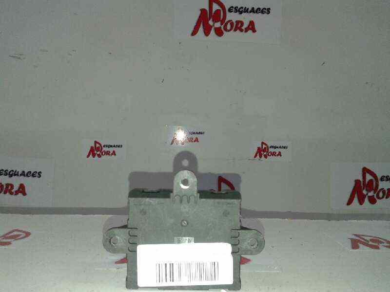 CENTRALITA CIERRE FORD MONDEO BER. (CA2) Ghia  2.0 TDCi CAT (163 CV) |   11.09 - ..._img_1