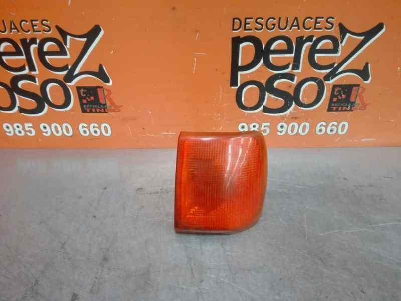 PILOTO DELANTERO IZQUIERDO FORD FIESTA BERL./EXPRESS C  1.1 CAT-U (49 CV) |   11.86 - ..._img_0