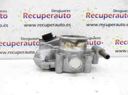 CAJA MARIPOSA OPEL CORSA C Cosmo  1.4 16V (90 CV) |   08.03 - 12.04_mini_3