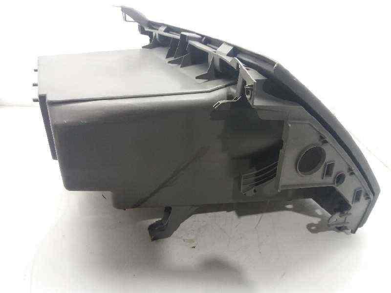 GUANTERA RENAULT SCENIC II Confort Dynamique  1.9 dCi Diesel (120 CV) |   06.03 - 12.05_img_2