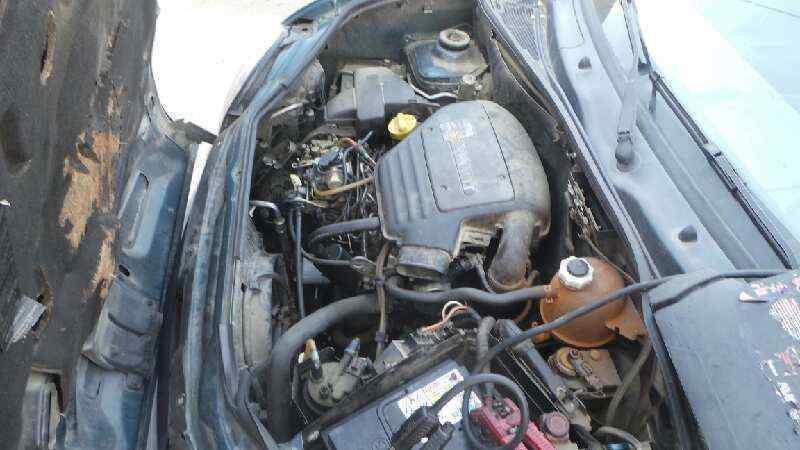 PILOTO TRASERO DERECHO RENAULT KANGOO (F/KC0) RTE  1.9 Diesel (64 CV)     12.97 - 12.01_img_0