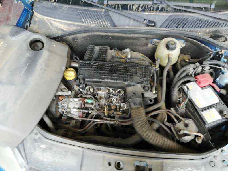 MOTOR COMPLETO RENAULT CLIO II FASE II (B/CB0) Authentique  1.5 dCi Diesel (82 CV) |   0.01 - ..._img_0
