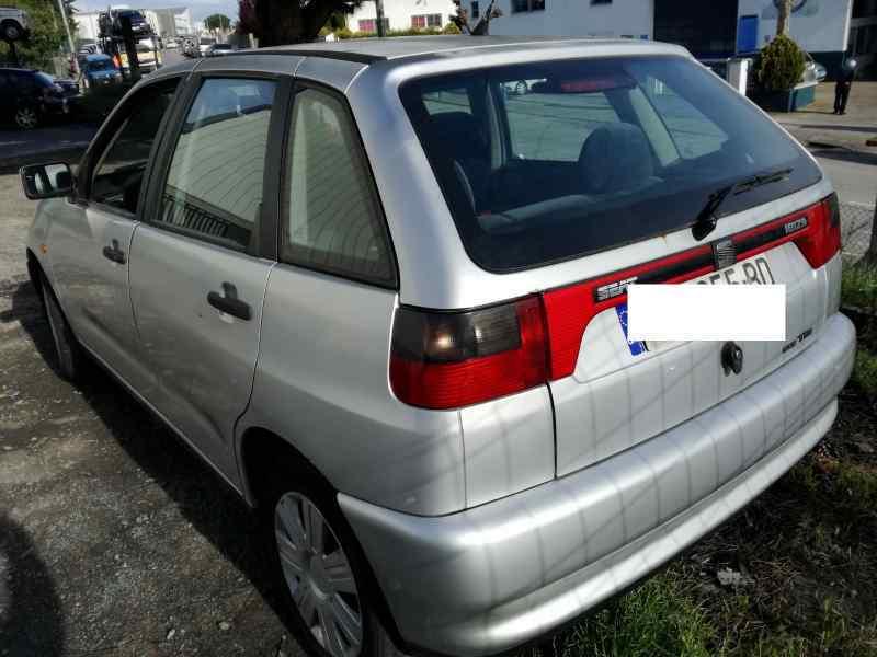 SEAT IBIZA (6K) GT (1998->)  1.9 TDI (90 CV) |   08.97 - ..._img_2
