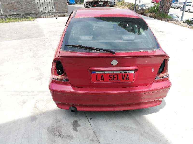 CUADRO INSTRUMENTOS BMW SERIE 3 COMPACT (E46) 316ti  1.8 16V (116 CV) |   06.01 - 12.05_img_5