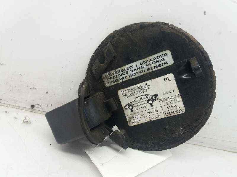 TAPA EXTERIOR COMBUSTIBLE OPEL VECTRA B BERLINA Comfort  1.6 16V (101 CV)     02.99 - 12.02_img_1