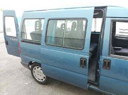 puerta lateral corredera derecha peugeot expert kasten standard básico  2.0 hdi (109 cv) 2002-