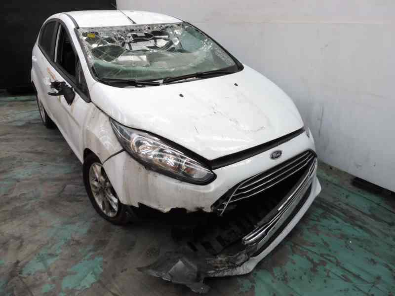 MODULO ELECTRONICO FORD FIESTA (CCN) Trend  1.5 TDCi CAT (75 CV) |   06.12 - 12.15_img_5