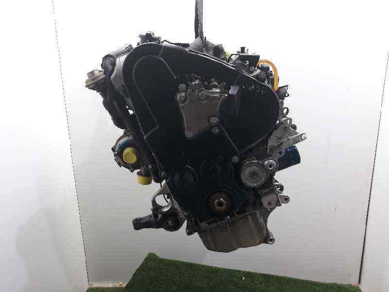 MOTOR COMPLETO CITROEN XSARA BREAK 2.0 HDi Premier (66kW)   (90 CV) |   07.99 - 12.06_img_1