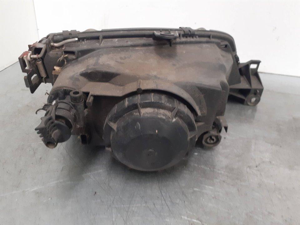 FARO IZQUIERDO PEUGEOT 306 BERLINA 4 PUERTAS (S1) Style D  1.9 Diesel (69 CV)     08.94 - 12.97_img_1
