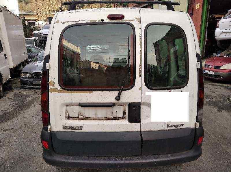 RENAULT KANGOO (F/KC0) Authentique  1.9 Diesel (54 CV)     01.01 - 12.03_img_3