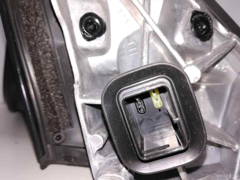 RETROVISOR IZQUIERDO BMW BAUREIHE X1 (F48) sDrive18d Advantage  2.0 16V Turbodiesel (150 CV) |   0.15 - ..._img_2
