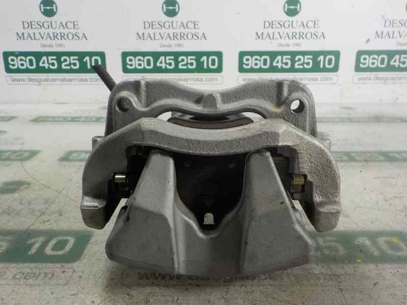 PINZA FRENO DELANTERA DERECHA BMW BAUREIHE X3 (G01) xDrive20d  2.0 16V Turbodiesel (190 CV)     0.17 - ..._img_1