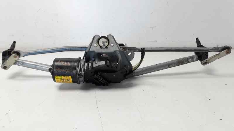 MOTOR LIMPIA DELANTERO RENAULT KANGOO (F/KC0) Authentique 4X4  1.6 16V (95 CV) |   07.03 - ..._img_1