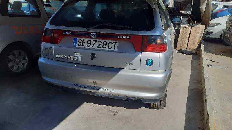 SEAT IBIZA (6K) GT (1998->)  1.9 TDI (90 CV) |   08.97 - ..._img_1