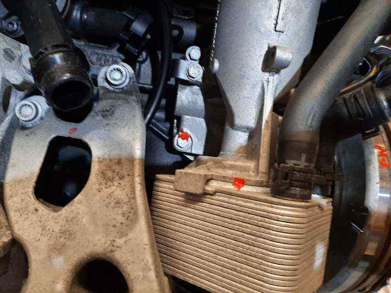 MOTOR COMPLETO AUDI A4 BER. (B8) Básico  2.0 16V TDI (143 CV) |   11.07 - 12.13_img_1