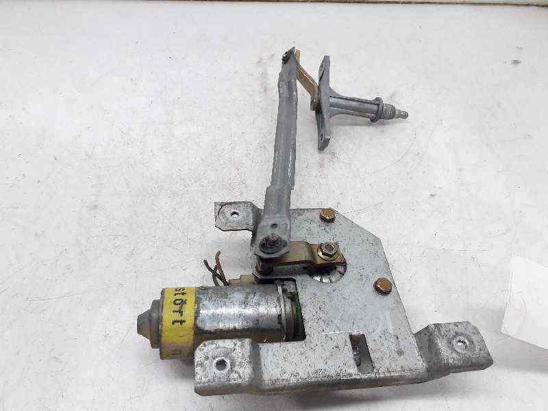 MOTOR LIMPIA TRASERO VOLKSWAGEN GOLF II (191/193) CL  1.6 Diesel (CR. JK. JP) (54 CV) |   0.83 - ..._img_0