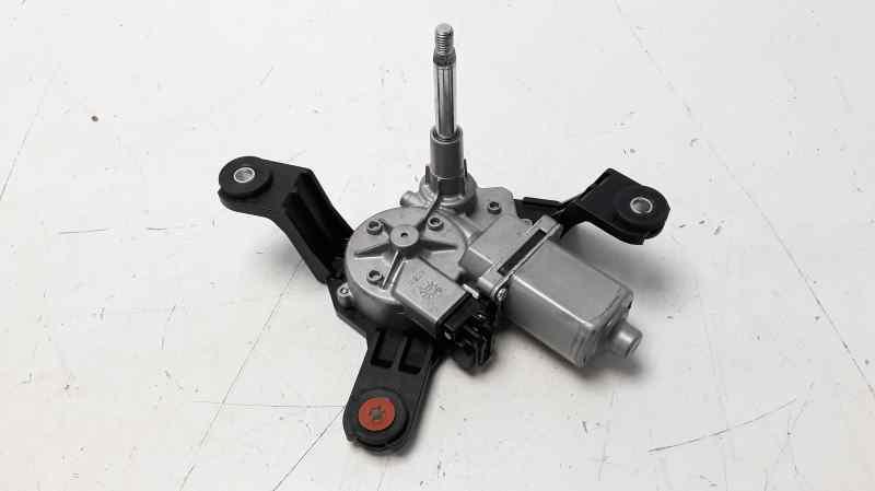 MOTOR LIMPIA TRASERO OPEL ASTRA K LIM. 5TÜRIG (09.2015->) Selective Start/Stop  1.4 16V SIDI Turbo (125 CV)     ..._img_0