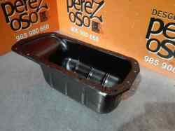 carter citroen xsara picasso 1.6 hdi 110 exclusive (109 cv) 2004-