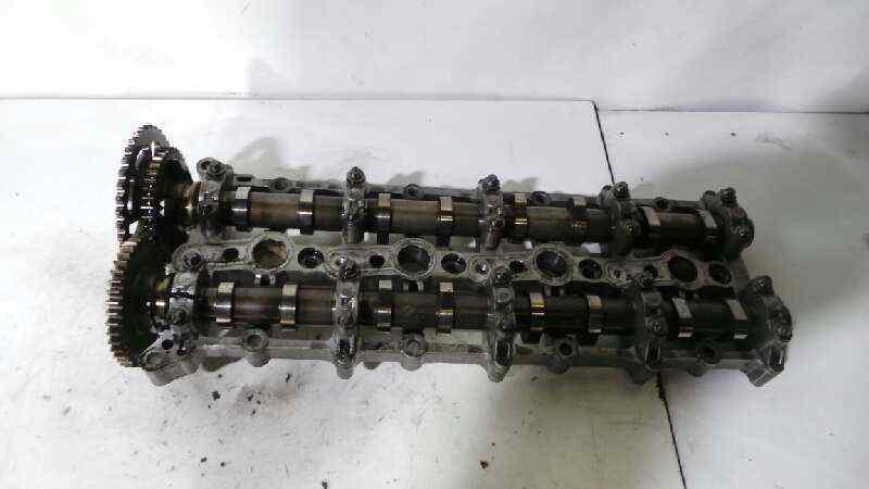 ARBOL DE LEVAS BMW SERIE 5 LIM. (F10) 520d  2.0 16V Turbodiesel (190 CV)     0.10 - ..._img_0