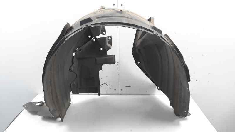 NO IDENTIFICADO NISSAN QASHQAI (J10) Acenta  1.5 dCi Turbodiesel CAT (106 CV) |   01.07 - 12.15_img_0