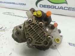 bomba inyeccion renault scenic ii confort authentique  1.9 dci diesel (120 cv) 2003-2005 8200108225
