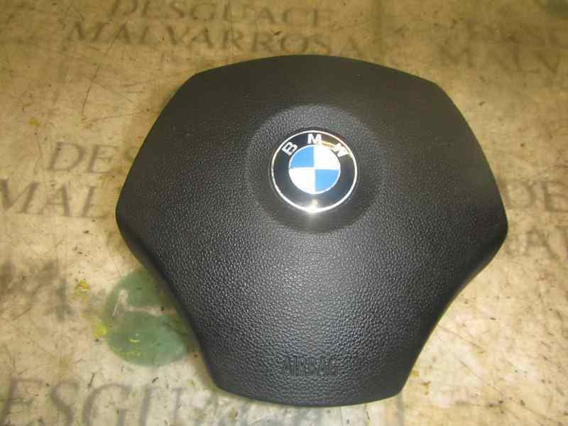 AIRBAG DELANTERO IZQUIERDO BMW SERIE 3 BERLINA (E90) 2.0 16V Diesel CAT   (122 CV) |   0.04 - ..._img_0