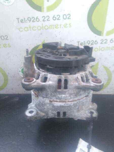 ALTERNADOR SEAT LEON (1M1) Signo  1.8 20V Turbo (180 CV) |   0.99 - ..._img_0