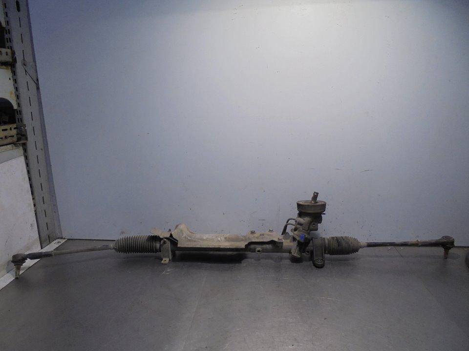 CREMALLERA DIRECCION SEAT TOLEDO (1M2) Select  1.9 TDI (90 CV)     01.99 - 12.02_img_1