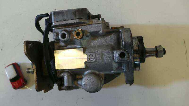 BOMBA INYECCION FORD FOCUS BERLINA (CAK) Ambiente  1.8 TDDI Turbodiesel CAT (90 CV) |   08.98 - 12.04_img_4