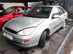 FORD FOCUS BERLINA (CAK) 1.8 TDDI Turbodiesel CAT