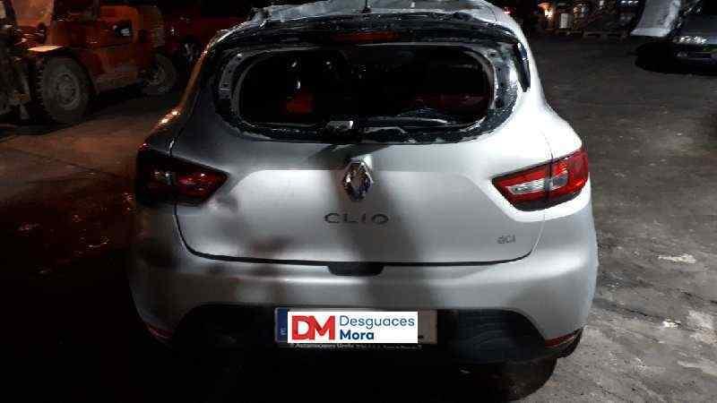 RENAULT CLIO IV Authentique  1.5 dCi Diesel FAP (75 CV) |   09.12 - 12.15_img_5