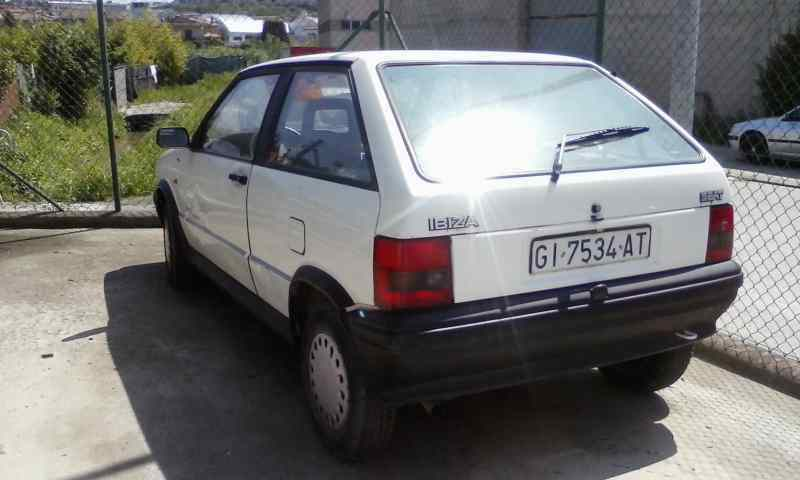 SEAT IBIZA Crono  1.2  (60 CV) |   09.88 - ..._img_1