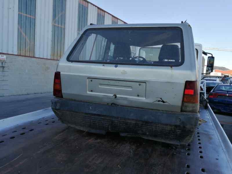 FIAT PANDA 45  0.9  (45 CV) |   0.80 - ..._img_2