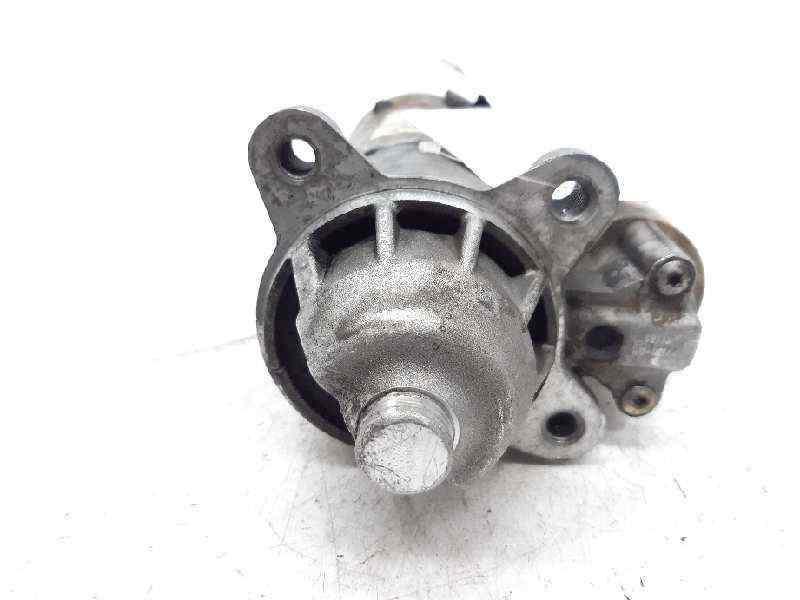 MOTOR ARRANQUE FORD FOCUS BERLINA (CAK) Ambiente  1.8 TDDI Turbodiesel CAT (90 CV) |   08.98 - 12.04_img_1