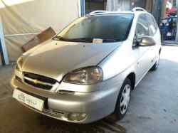 CHEVROLET TACUMA 1.6 CAT