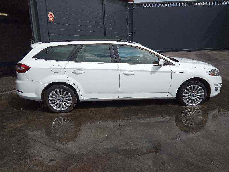 MANDO INTERMITENTES FORD MONDEO SPORTBREAK (CA2) Trend (09.2010->)  1.6 TDCi CAT (116 CV) |   01.11 - 12.13_img_1