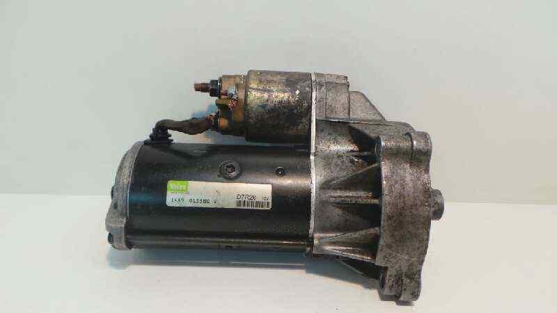 MOTOR ARRANQUE PEUGEOT PARTNER (S1) Break  1.9 Diesel (68 CV) |   07.96 - 12.98_img_0