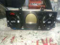 mando climatizador ford mondeo berlina (ge) trend  2.0 16v di td cat (116 cv) 2000-2002 1S7H18D451AC